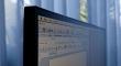 aoc_i2369vm_ips_monitor_test_imaedia_de_26
