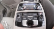 audi_a8_w12_rear_entertainment_test_imaedia_de_12