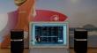 Bowers & Wilkins MM-1 Computer Lautsprecher