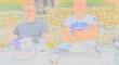 canon_powershot_n2_test_beispielbilder-2.jpg