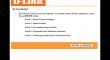 d-link_go-dsl-n151_adminstartionsoberflaeche_imaedia_de_04