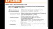 d-link_go-dsl-n151_adminstartionsoberflaeche_imaedia_de_07