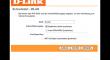 d-link_go-dsl-n151_adminstartionsoberflaeche_imaedia_de_09
