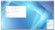 synology_diskstation_ds415play_dsm_screenshots_test_imaedia_de14