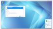 synology_diskstation_ds415play_dsm_screenshots_test_imaedia_de15