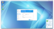 synology_diskstation_ds415play_dsm_screenshots_test_imaedia_de16