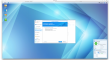 synology_diskstation_ds415play_dsm_screenshots_test_imaedia_de17