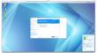 synology_diskstation_ds415play_dsm_screenshots_test_imaedia_de18