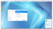 synology_diskstation_ds415play_dsm_screenshots_test_imaedia_de19