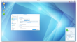 synology_diskstation_ds415play_dsm_screenshots_test_imaedia_de23