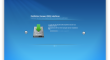 synology_diskstation_ds415play_dsm_screenshots_test_imaedia_de01