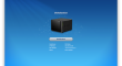 synology_diskstation_ds415play_dsm_screenshots_test_imaedia_de02