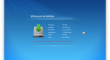 synology_diskstation_ds415play_dsm_screenshots_test_imaedia_de03