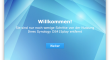 synology_diskstation_ds415play_dsm_screenshots_test_imaedia_de09