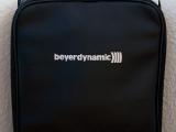 beyerdynamic-dt880-2