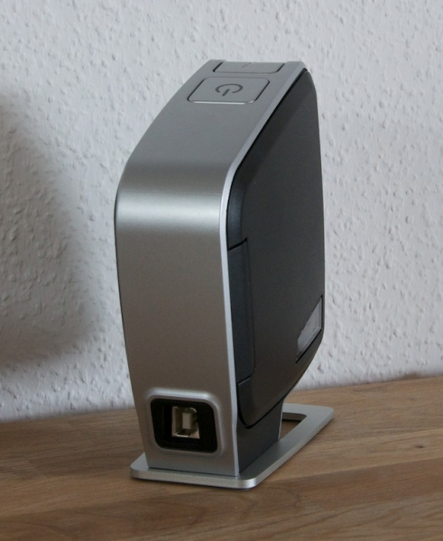 Dymo LabelManager PnP im Test - IMAEDIA DE - DIGITAL