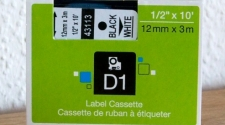 dymo-labelmanager-pnp-5
