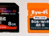 eye-fi-pro-x2-2