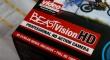 fantec_beastvision_hd_wifi_actionkamera_test_imaedia_de_02