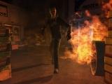 f3_360_cultistfireseafood