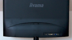 iiyama-prolite-e2271hds-b1-3