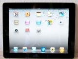 ipad-2-black-16gb-wifi-only-1