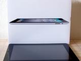 ipad-2-black-16gb-wifi-only-3