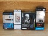 iphone-headset-vergleich-akg-beyerdynamic-sennheiser-ultimate-ears-1