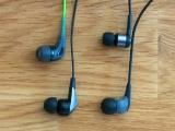 iphone-headset-vergleich-akg-beyerdynamic-sennheiser-ultimate-ears-10