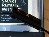 iphone-headset-vergleich-akg-beyerdynamic-sennheiser-ultimate-ears-11