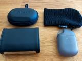 iphone-headset-vergleich-akg-beyerdynamic-sennheiser-ultimate-ears-12