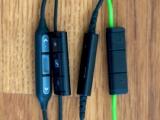 iphone-headset-vergleich-akg-beyerdynamic-sennheiser-ultimate-ears-2