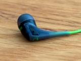 iphone-headset-vergleich-akg-beyerdynamic-sennheiser-ultimate-ears-3