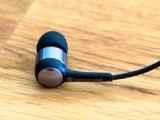 iphone-headset-vergleich-akg-beyerdynamic-sennheiser-ultimate-ears-4