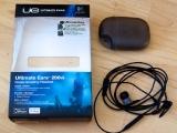 iphone-headset-vergleich-akg-beyerdynamic-sennheiser-ultimate-ears-5