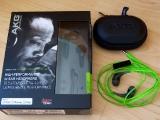 iphone-headset-vergleich-akg-beyerdynamic-sennheiser-ultimate-ears-6