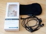 iphone-headset-vergleich-akg-beyerdynamic-sennheiser-ultimate-ears-7