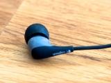 iphone-headset-vergleich-akg-beyerdynamic-sennheiser-ultimate-ears-9