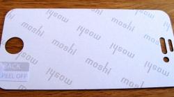 moshi-ivisor-iphone4-4