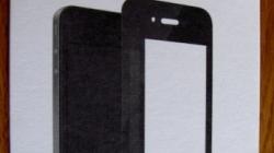 moshi-ivisor-iphone4-5