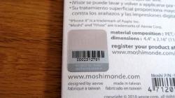 moshi-ivisor-iphone4-7