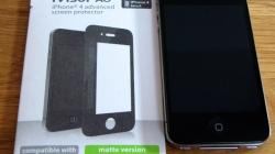 moshi-ivisor-iphone4-8