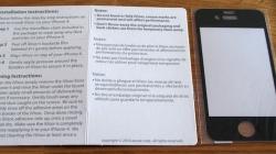 moshi-ivisor-iphone4-9