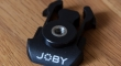 joby_action_adapter_kit_hopro_erfahrungsbericht_test_imaedia_de-1.jpg