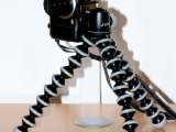 joby-gorillapod-slr-zoom-ballhead-3