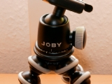 joby-gorillapod-slr-zoom-ballhead-4
