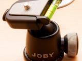 joby-gorillapod-slr-zoom-ballhead-5