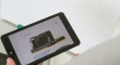 lenovo_thinkpad_tablet_test_review-4