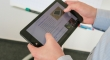 lenovo_thinkpad_tablet_test_review-5