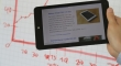 lenovo_thinkpad_tablet_test_review-6